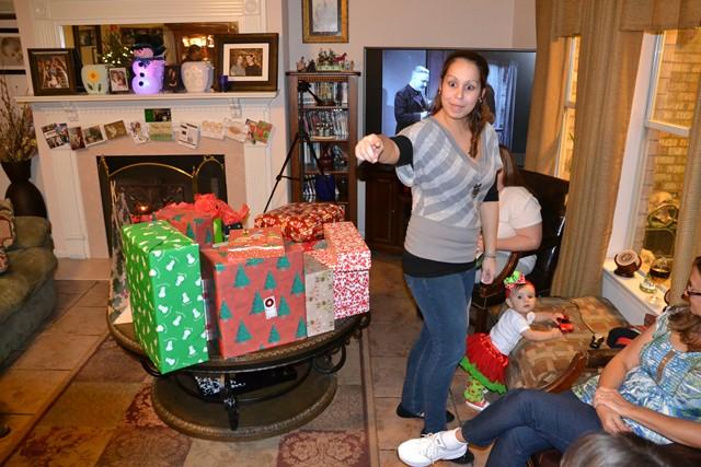 Christmas-2012-029-Copy