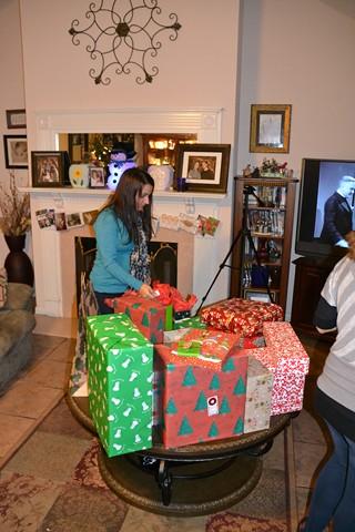 Christmas-2012-031-Copy