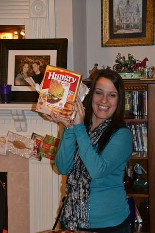 Christmas-2012-032-Copy