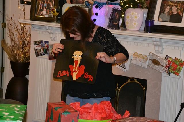 Christmas-2012-040-Copy