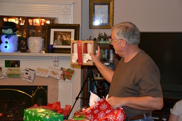 Christmas-2012-042-Copy