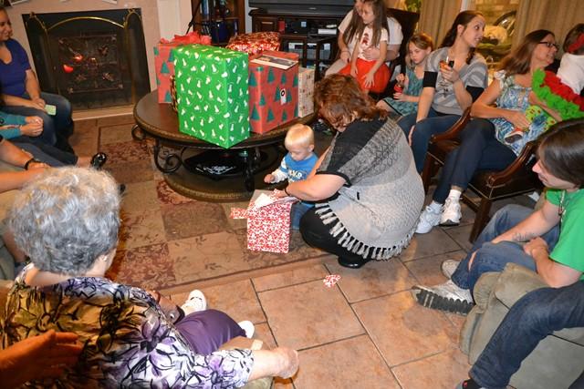 Christmas-2012-053-Copy