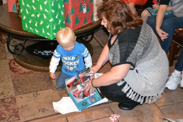 Christmas-2012-054-Copy