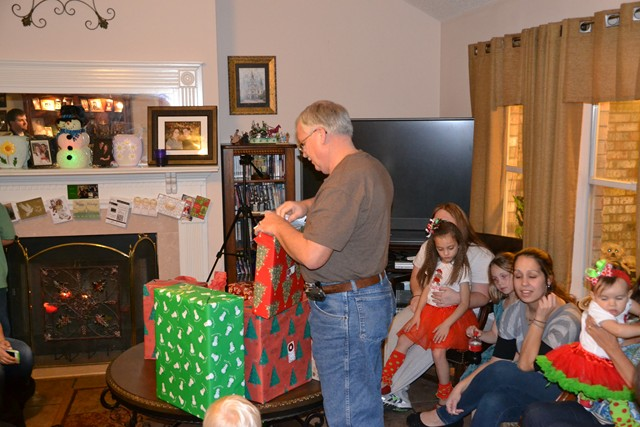 Christmas-2012-063-Copy