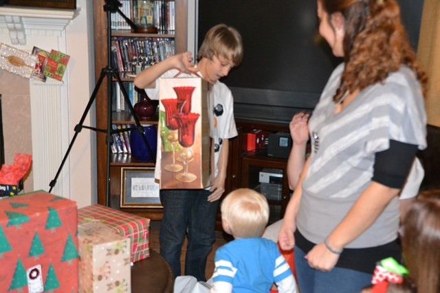 Christmas-2012-078-Copy