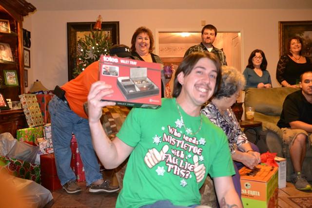 Christmas-2012-092-Copy