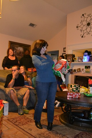 Christmas-2012-109-Copy