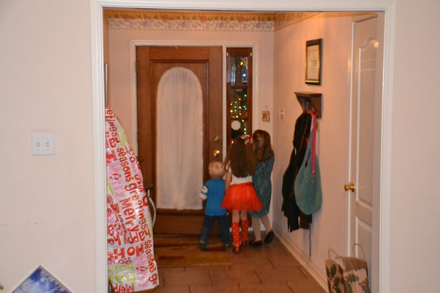 Christmas-2012-154-Copy