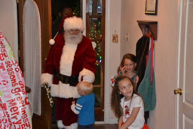 Christmas-2012-156-Copy