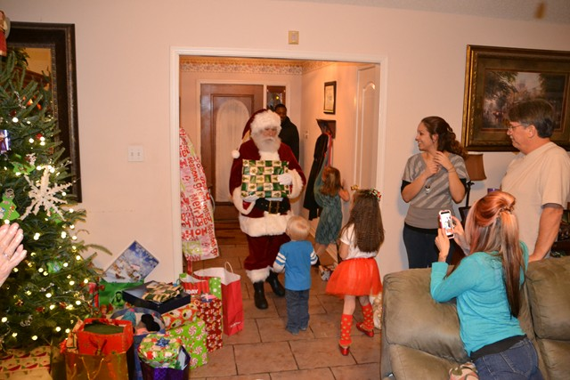 Christmas-2012-158-Copy