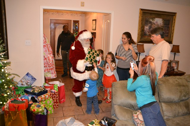 Christmas-2012-160-Copy