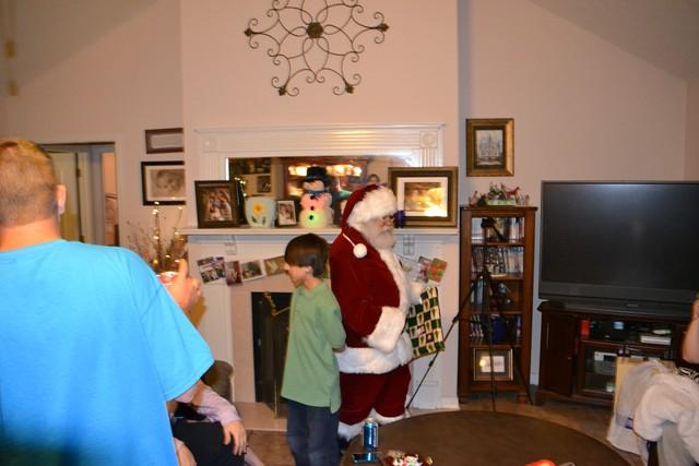 Christmas-2012-163-Copy