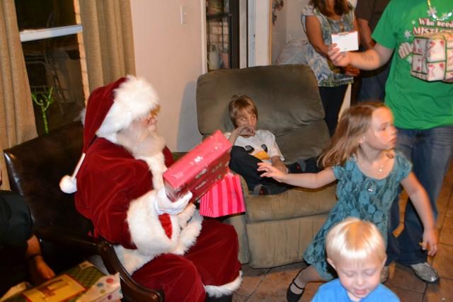 Christmas-2012-176-Copy