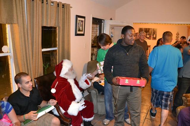 Christmas-2012-178-Copy