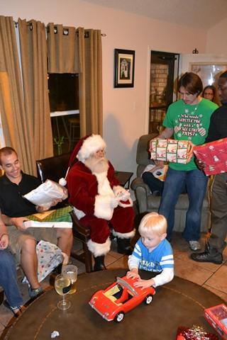 Christmas-2012-179-Copy