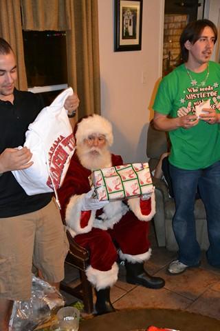 Christmas-2012-180-Copy