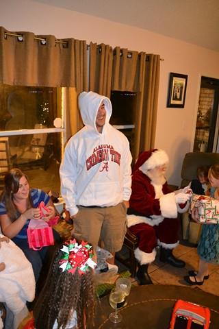 Christmas-2012-181-Copy