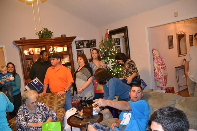 Christmas-2012-184-Copy