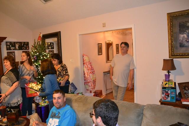 Christmas-2012-185-Copy
