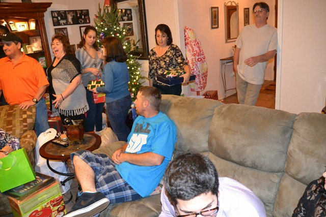 Christmas-2012-186-Copy