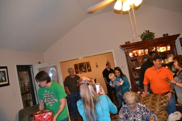 Christmas-2012-187-Copy