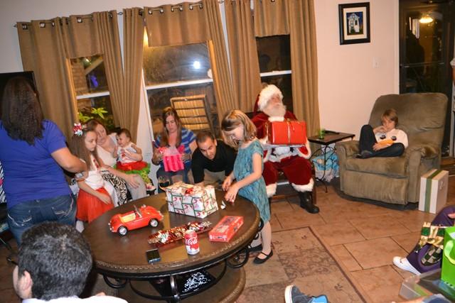 Christmas-2012-188-Copy