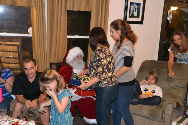 Christmas-2012-190-Copy