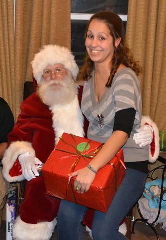 Christmas-2012-192a-Copy