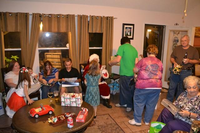 Christmas-2012-193-Copy