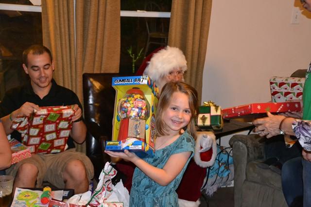 Christmas-2012-198-Copy