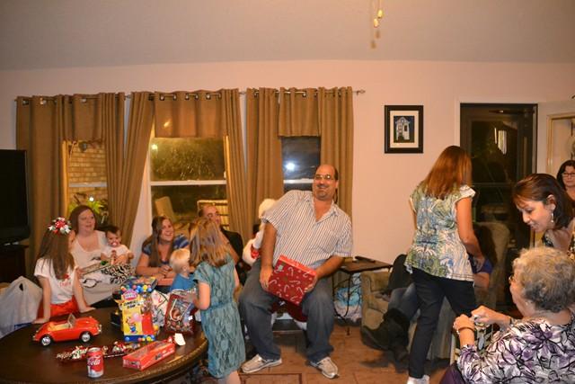 Christmas-2012-199-Copy