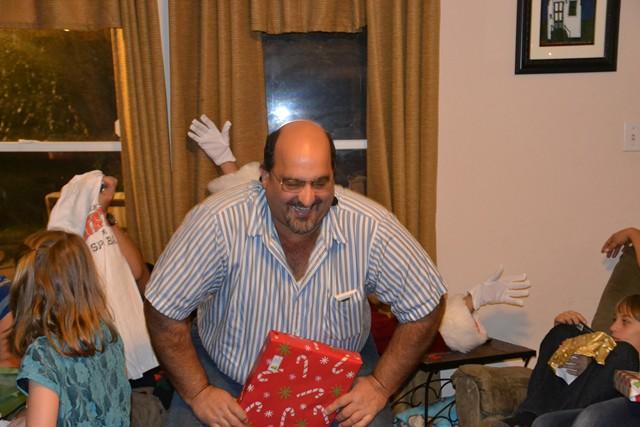 Christmas-2012-201-Copy