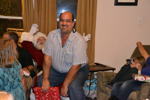 Christmas-2012-202-Copy