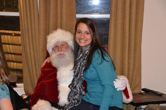 Christmas-2012-203-Copy
