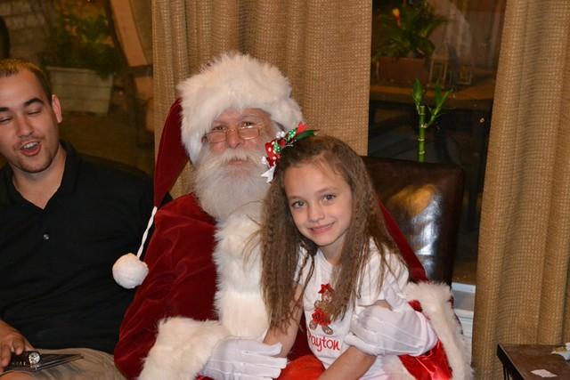 Christmas-2012-204-Copy