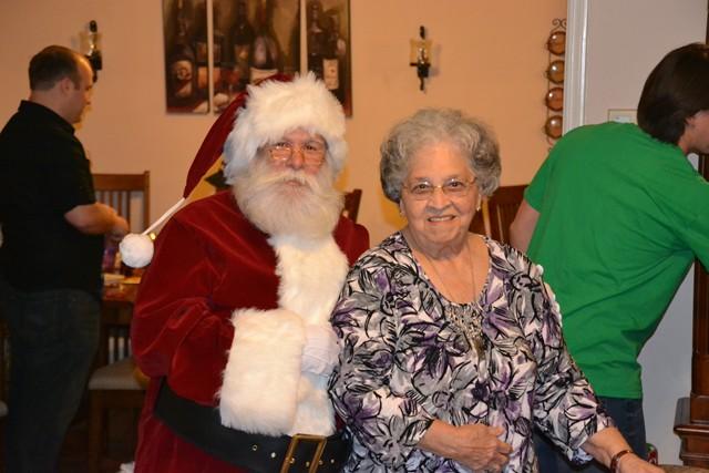 Christmas-2012-209-Copy