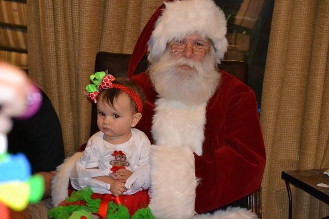 Christmas-2012-213-Copy