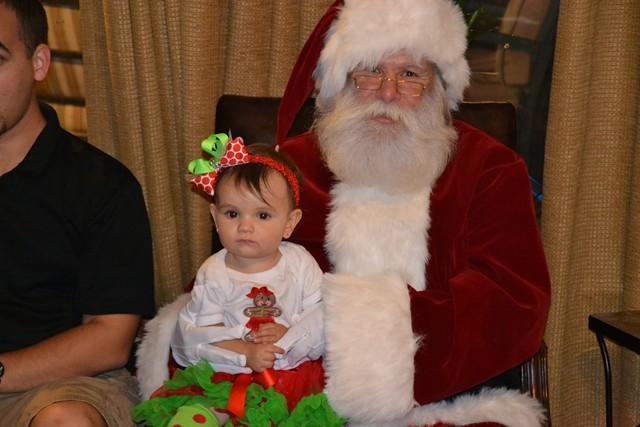 Christmas-2012-218-Copy