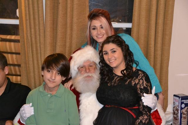 Christmas-2012-220-Copy