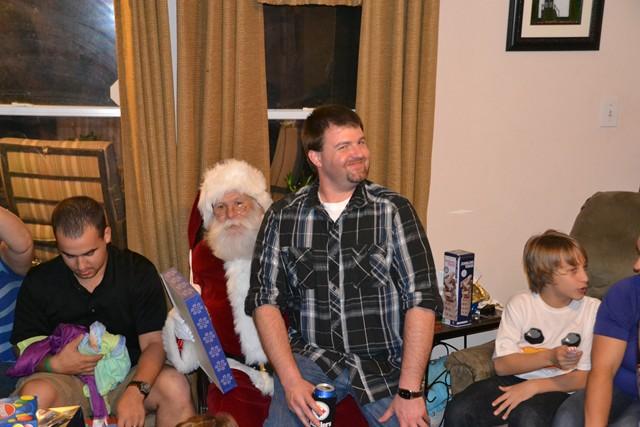 Christmas-2012-221-Copy