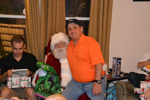 Christmas-2012-223-Copy