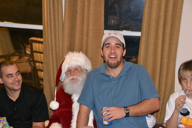 Christmas-2012-229-Copy