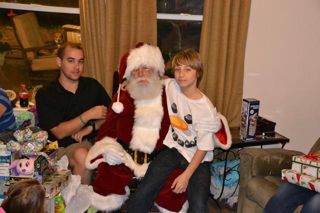 Christmas-2012-232-Copy