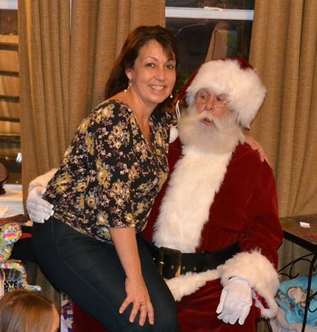 Christmas-2012-234a-Copy