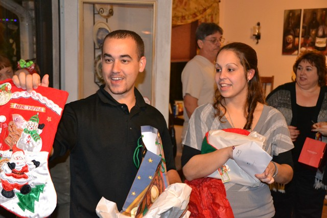 Christmas-2012-239-Copy