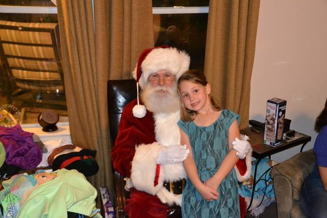 Christmas-2012-242-Copy