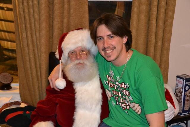 Christmas-2012-243-Copy