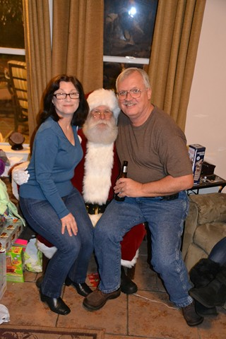Christmas-2012-249-Copy