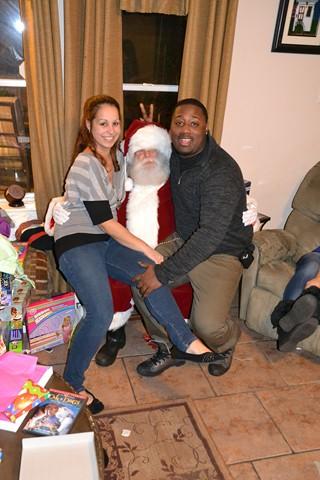 Christmas-2012-254-Copy