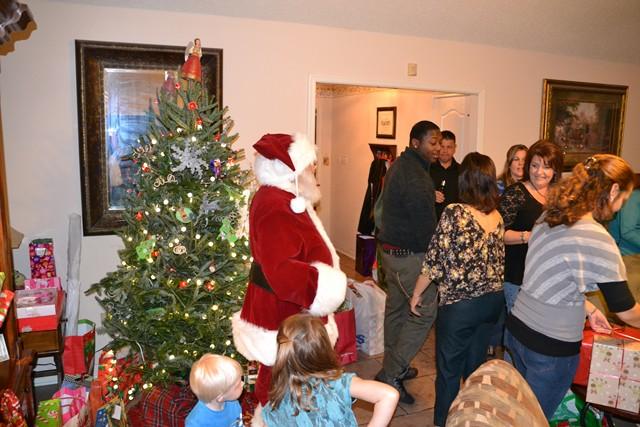 Christmas-2012-255-Copy